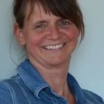Ingeborg Wagenseil