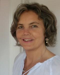 Porträt Petra Krafsig 2019 (004)