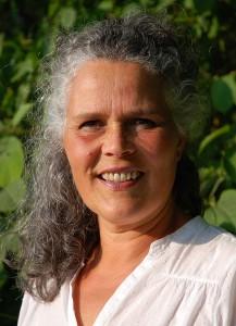 Elke Jörgesen
